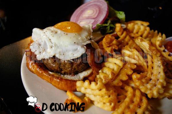 best-Hamburger-photos-03