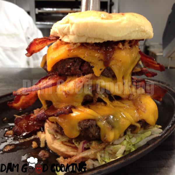 best-Hamburger-photos-06