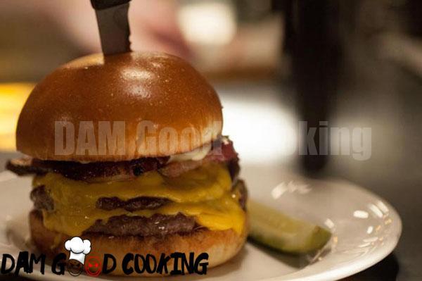 best-Hamburger-photos-07