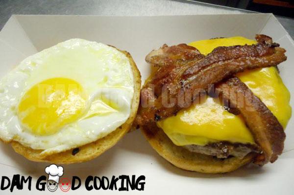 best-Hamburger-photos-08