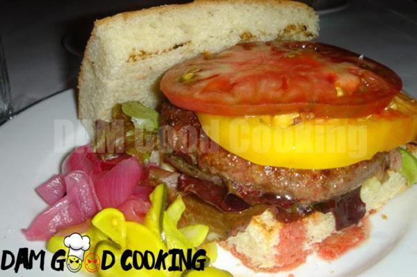 best-Hamburger-photos-09