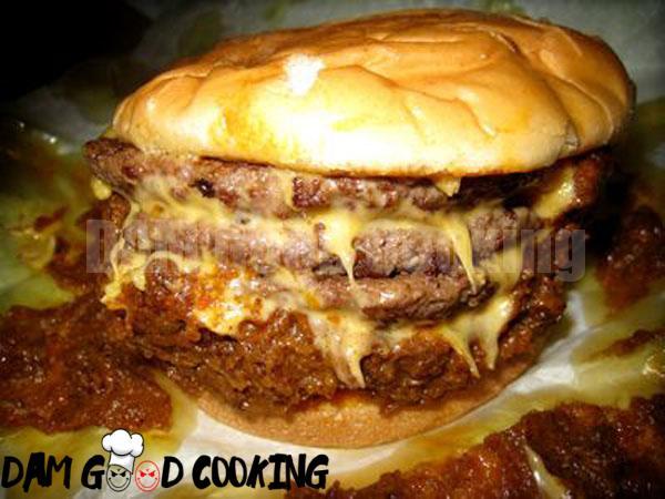 best-Hamburger-photos-11