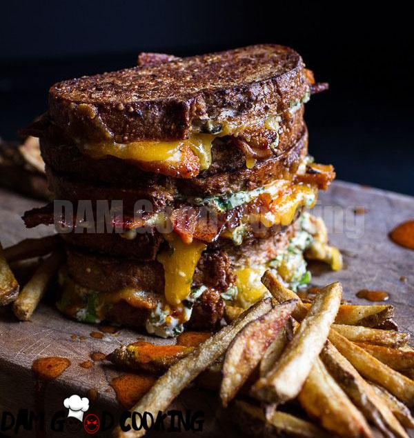 best-Hamburger-photos-14