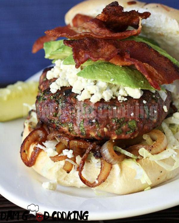 best-Hamburger-photos-16