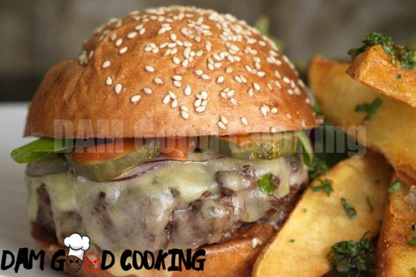 best-Hamburger-photos-17