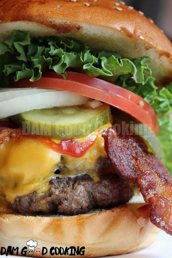 best-Hamburger-photos-19