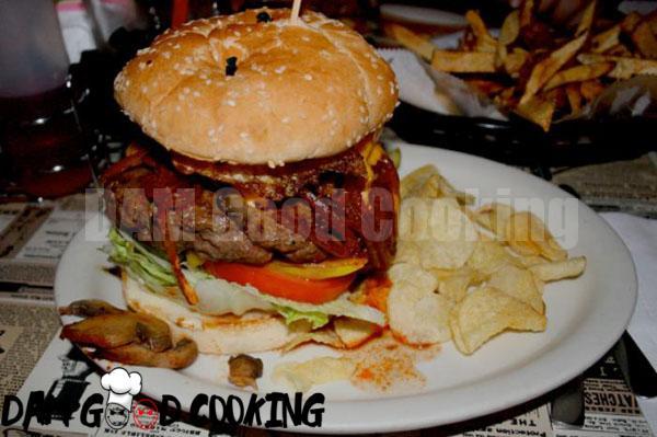 best-Hamburger-photos-21