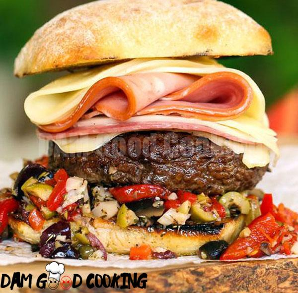 best-Hamburger-photos-22