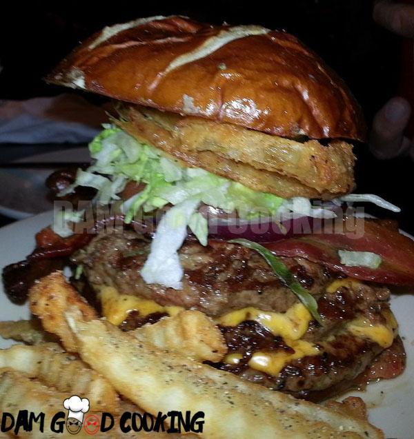 best-Hamburger-photos-24