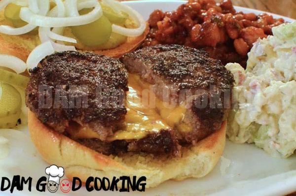 best-Hamburger-photos-25