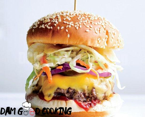best-Hamburger-photos-28