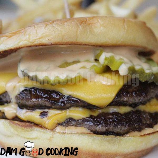 best-Hamburger-photos-29