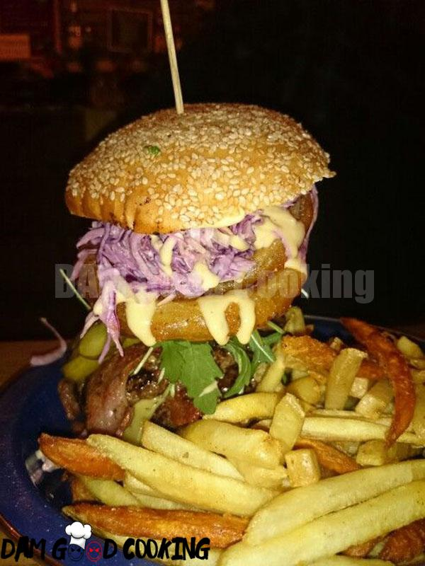 best-Hamburger-photos-31