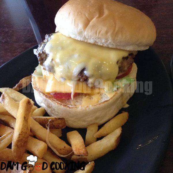 best-Hamburger-photos-32