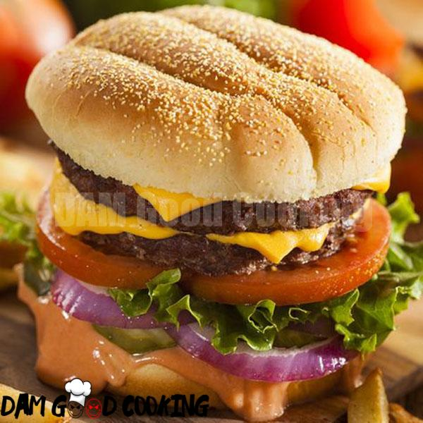best-Hamburger-photos-33