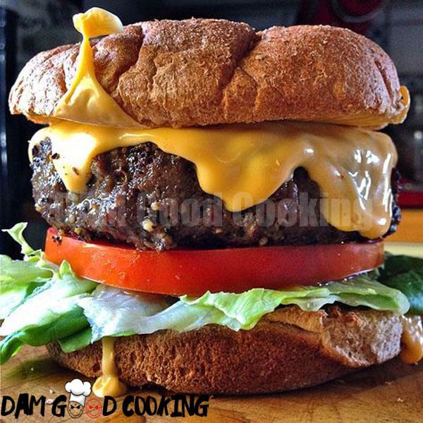 best-Hamburger-photos-34
