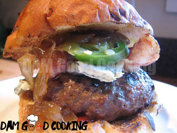 best-Hamburger-photos-35