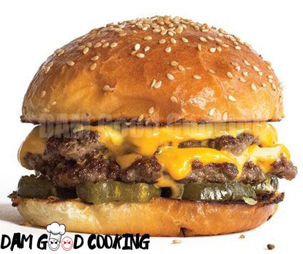 best-Hamburger-photos-36