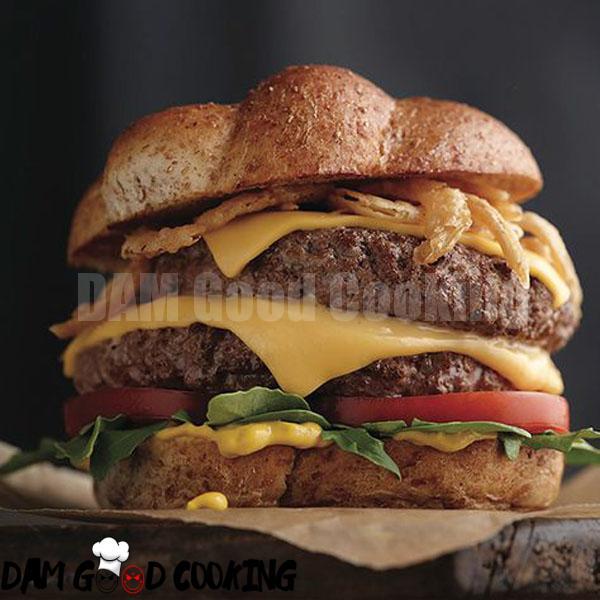best-Hamburger-photos-38