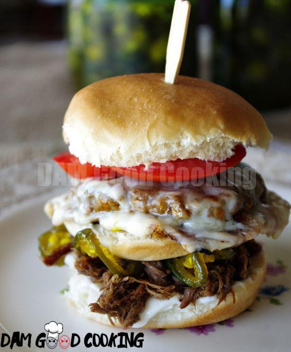 best-Hamburger-photos-40