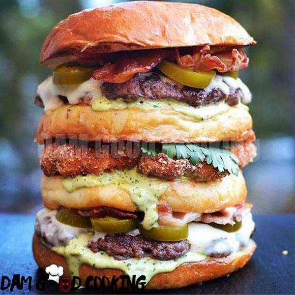 best-Hamburger-photos-42