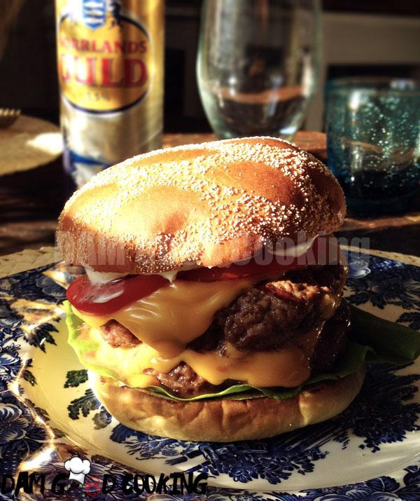 food-photography-17