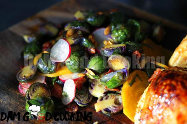 food-photography-30