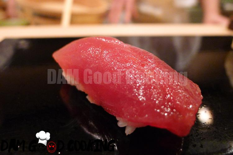 pictures of jiro sushi
