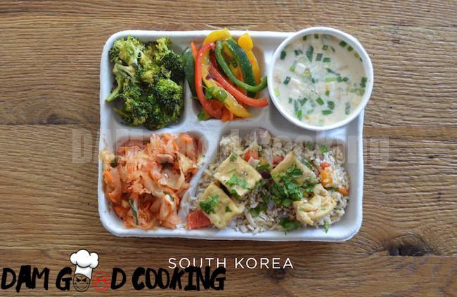 International-Food-School-by_benoitpaille-2