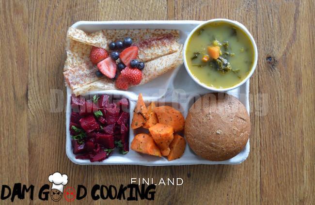International-Food-School-by_benoitpaille-4
