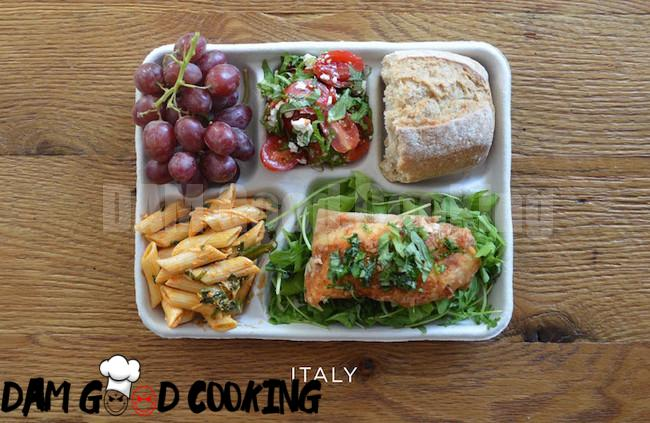 International-Food-School-by_benoitpaille-5