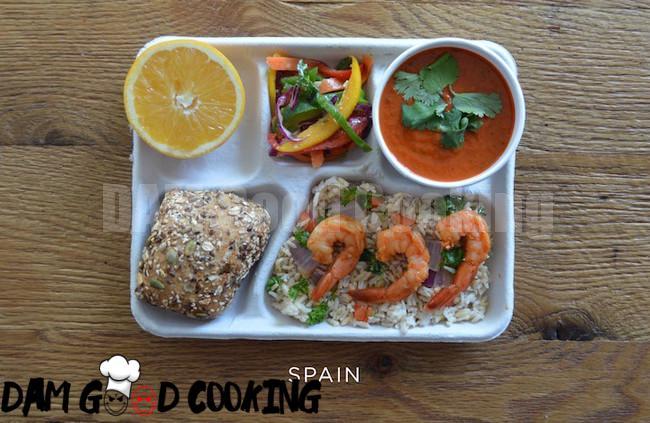 International-Food-School-by_benoitpaille-6