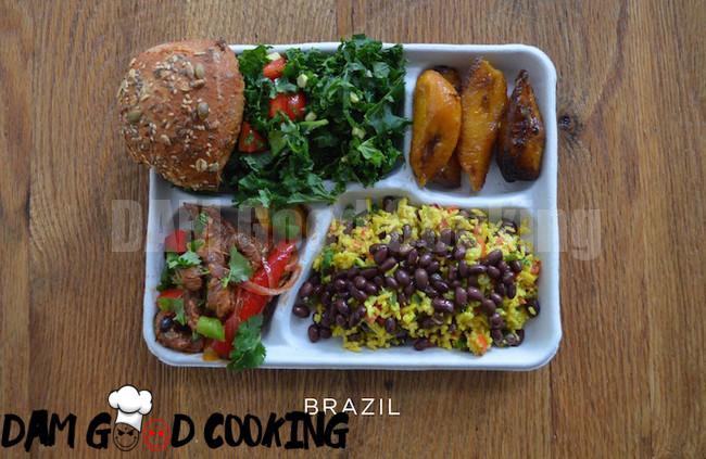 International-Food-School-by_benoitpaille-7