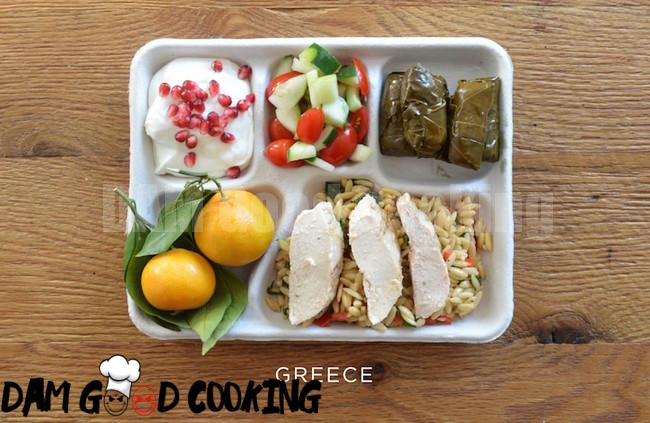 International-Food-School-by_benoitpaille-9