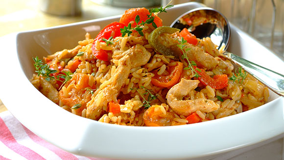 30056_KR_kno0119_Sweet-and-Sour-chicken-with-apricot_580x326_16_1.1.231_326X580