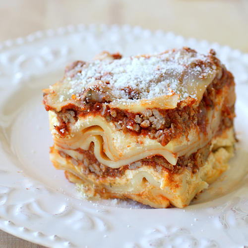 2010-12-21-slow-cooker-lasagna1-500