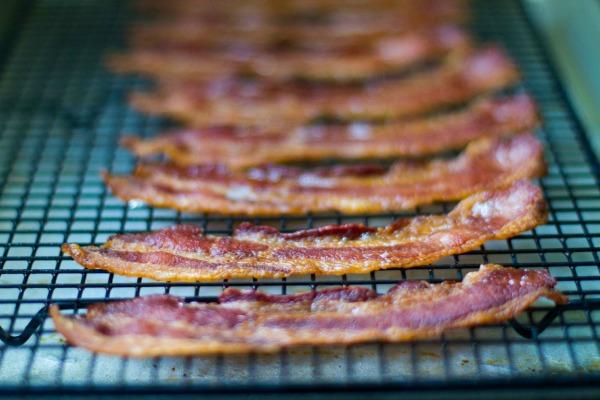 bacon-bake