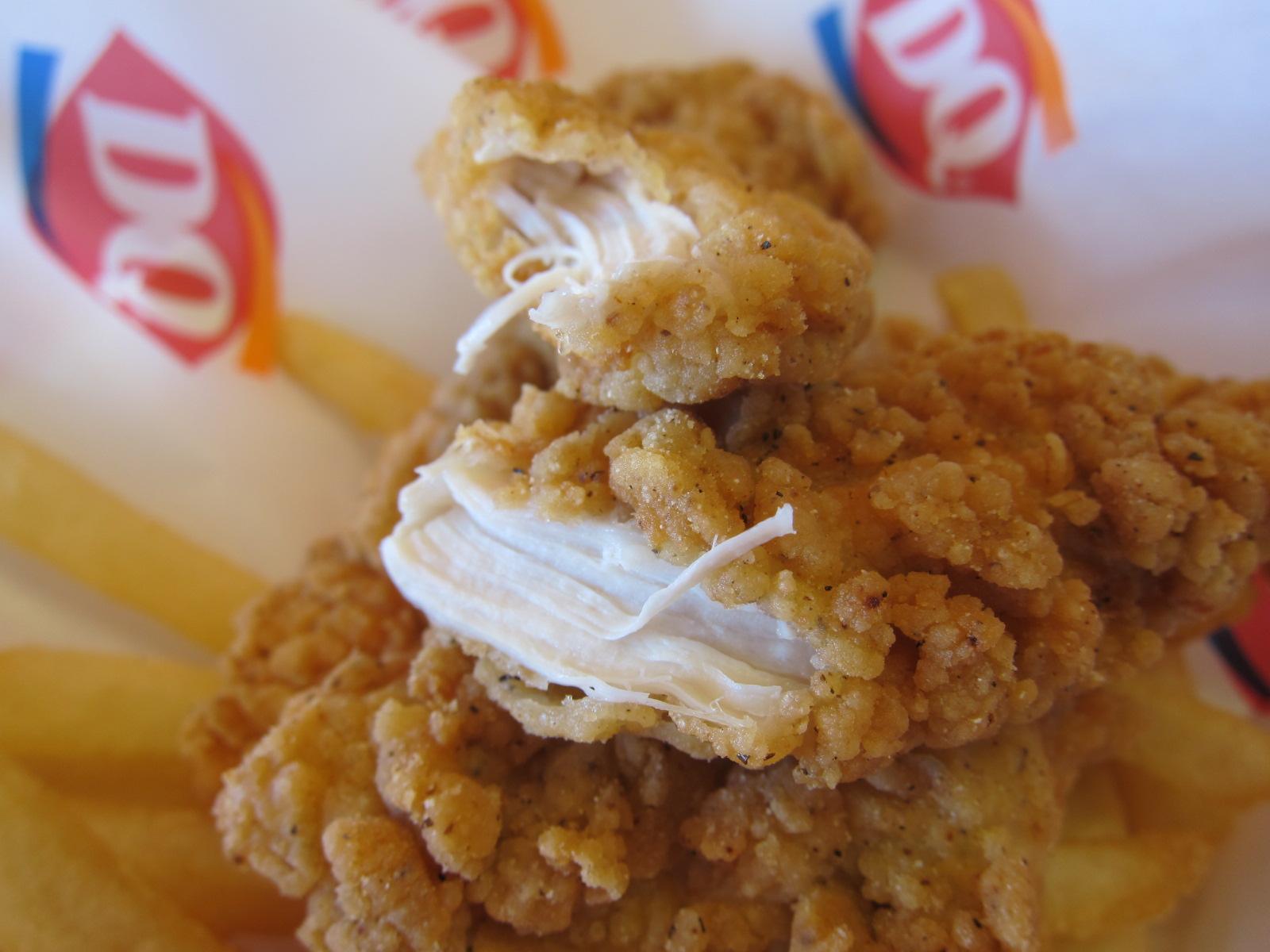 dairy-queen-5-buck-lunch-chicken-strips-03