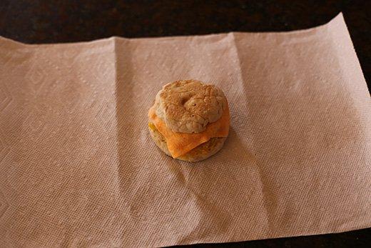 micro_sandwich