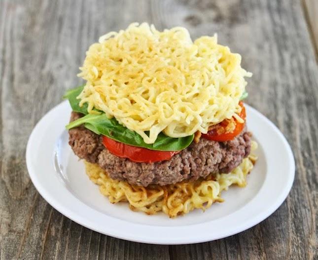 ramen-burger-23