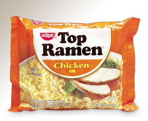 top_ramen