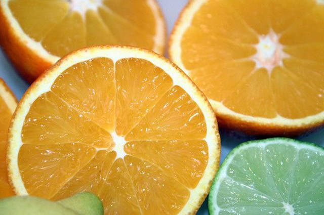 Why You Shouldn't Refrigerate These Foods